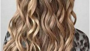 Cute Hairstyles for Grade 6 Graduation 67 Best Graduation Hair Ideas&tips Images On Pinterest