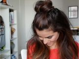 Cute Hairstyles for Greasy Hair Best 25 Hairstyles for Greasy Hair Ideas On Pinterest