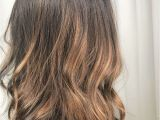 Cute Hairstyles for Highlights Cute Easy Cute Hairstyles for Thick Hair