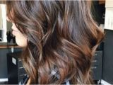 Cute Hairstyles for Highlights Hairstyles with Highlights and Lowlights Cute Blonde Black