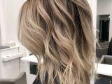 Cute Hairstyles for Highlights Pics Cute Hairstyles for Short Hair Beautiful Cute Hair
