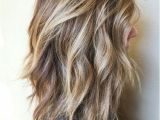 Cute Hairstyles for Highlights Pretty Brunette Highlights On Mid Length Hairstyles for Women