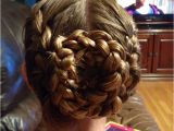 Cute Hairstyles for Ice Skating 72 Best Skating Hair Ideas Images On Pinterest