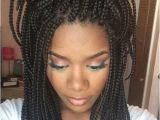 Cute Hairstyles for Jamaica 26 Cool Braiding Hairstyles for Kids Review