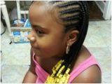 Cute Hairstyles for Jamaica Cornrow Hairstyles with Beads Fresh Big Braid Hairstyles Fresh