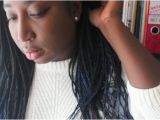 Cute Hairstyles for Jamaica Hairstyles for Cute Girls Inspirational Braids Hairstyles Awesome