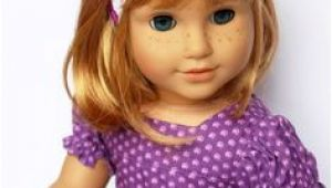 Cute Hairstyles for Kit the American Girl Doll 67 Best American Girl Doll Hairstyles Images