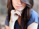 Cute Hairstyles for Layered Long Hair 20 Popular Cute Long Hairstyles for Women Hairstyles Weekly