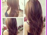 Cute Hairstyles for Layered Long Hair Cute Layered Haircuts for Medium Long Hair Livesstar