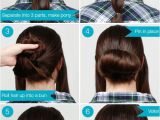 Cute Hairstyles for Long Hair Step by Step Beautiful Hair Trends and the Hair Color Ideas