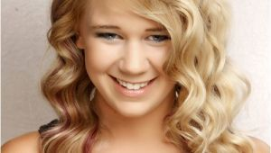 Cute Hairstyles for Long Thick Wavy Hair 25 Cool Hairstyles for Thick Wavy Hair
