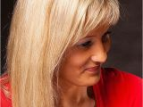 Cute Hairstyles for Middle Aged Women Cute Hairstyles Beautiful Cute Hairstyles for Middle Aged