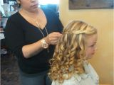 Cute Hairstyles for Middle School Dance 25 Best Ideas About Middle School Hairstyles On Pinterest