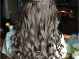 Cute Hairstyles for Middle School Dance Cute Hairstyles for A School Dance