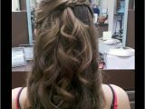 Cute Hairstyles for Military Ball Diy Updo Military Ball Military Ball Updo Cav Ball Pinterest