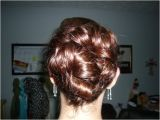 Cute Hairstyles for Military Ball formal Hairstyles for Military Ball Hairstyles Best Ideas