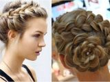 Cute Hairstyles for Military Ball What are some Good Hairstyles for A Military Ball Quora