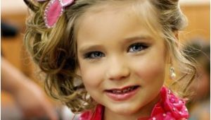 Cute Hairstyles for Pageants Beauty Pageant Hairstyles