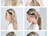 Cute Hairstyles for Parties 41 Best Hairstyles for Summer the Goddess
