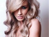 Cute Hairstyles for Parties Cute Hairstyles for A Party Long Hair Step by Step 2018
