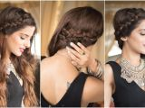 Cute Hairstyles for Parties Cute Hairstyles for Parties