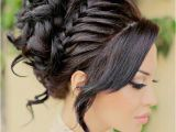 Cute Hairstyles for Parties Hairstyles for A Birthday Party 2018 Quick and Easy Hairstyles