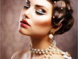 Cute Hairstyles for Parties Party Hairstyles