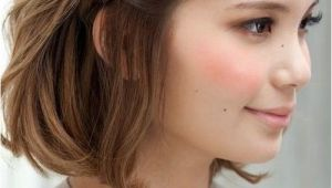 Cute Hairstyles for People with Short Hair 75 Cute & Cool Hairstyles for Girls for Short Long