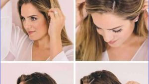 Cute Hairstyles for Picture Day Amazing Cute and Easy School Hairstyles