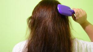 Cute Hairstyles for Poofy Hair 4 Wonderful Hairstyles for Poofy Hair
