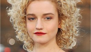 Cute Hairstyles for Poofy Wavy Hair Curly Hairstyles Beautiful Hairstyles for Curly Poofy