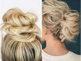 Cute Hairstyles for Rainy Days 6 Cool & Easy Hairstyles for Rainy Days Naturigin All