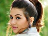 Cute Hairstyles for School Photos Cute and Easy Hairstyles for School