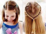 Cute Hairstyles for School Photos Cute Hairstyles 4 School