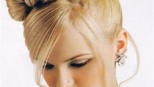 Cute Hairstyles for Semi formal Semi formal Hairstyles for Short Hair