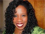 Cute Hairstyles for Sew Ins Curly Hairstyles Fresh Short Curly Sew In Hairstyles