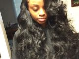 Cute Hairstyles for Sew Ins Cute Hairstyles for Sew Ins