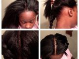 Cute Hairstyles for Sew Ins Cute Hairstyles Lovely Cute Hairstyles for Sew Ins Cute