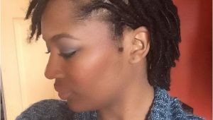 Cute Hairstyles for Short Dreads 190 Best Images About Short Locks On Pinterest