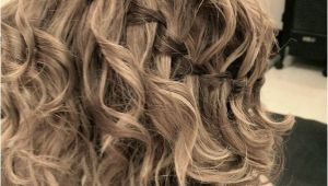 Cute Hairstyles for Short Hair for Homecoming 21 Gorgeous Home Ing Hairstyles for All Hair Lengths