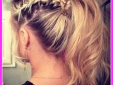 Cute Hairstyles for Short Hair Tumblr Cute Hairstyles Tumblr Graphy Bing Images