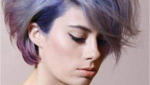 Cute Hairstyles for Short Hair Tumblr Short Hairstyles Tumblr Short and Cuts Hairstyles