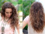 Cute Hairstyles for Short Poofy Hair Cute Hairstyles Beautiful Cute Hairstyles for Short Poofy