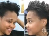 Cute Hairstyles for Short Transitioning Hair You Will Never Believe these Bizarre Truths Behind