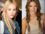 Cute Hairstyles for Shoulder Length Hair for School School Hairstyles for Shoulder Length Hair 5 Hairstyles