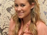Cute Hairstyles for Thanksgiving Thanksgiving Hairstyles