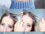 Cute Hairstyles for the Beach 41 Best Hairstyles for Summer the Goddess