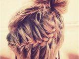 Cute Hairstyles for the Beach Cora Loves Cute Hairstyles for the Beach