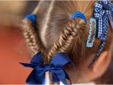 Cute Hairstyles for the First Day Of School 40 Cute Hairstyles for School You Should Try