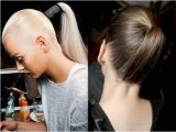 Cute Hairstyles for the First Day Of School Back to School Hairstyles 2012 for Girls